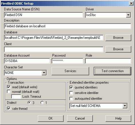Free interbase software best interbase download - Page 1 at