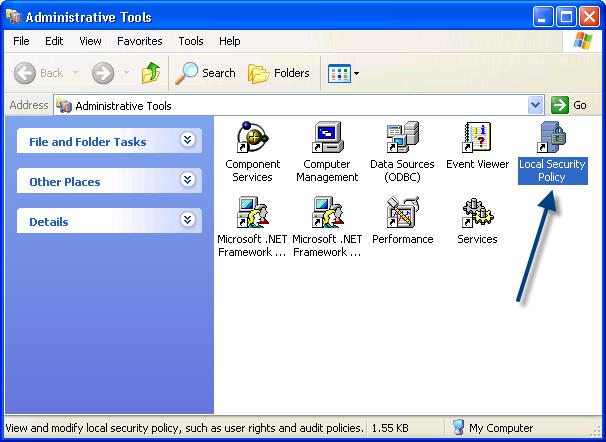 oppstart windows 10 uten passord