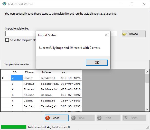 Turbo lister csv template 3741989 hitori49fo garagesale make your business on ebay maxwellsz